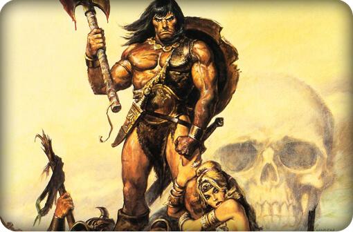 conan_the_barbarian_header